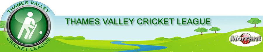 Thames Valley League